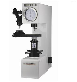 亚博88下载asker精密橡胶硬度计DL型 硬度表 硬度测量仪器
