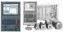 DA61电液同步折弯机数控系统