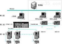 定制供应高温PLC控制系统熔体泵  厂家生产熔体泵