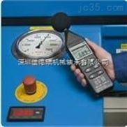 检测工具SKF 测声计 TMSP 1