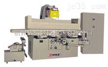 MG7132高精度卧轴矩台平面磨床