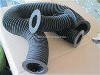 齐全缝合式耐温丝杆防护罩,缝合式耐温丝杆防护罩直销,缝合式耐温丝杆防护罩商家