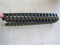 齐全电缆牵引塑料拖链直销,电缆牵引塑料拖链,电缆牵引塑料拖链