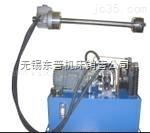 无锡江阴 常州普通车床C6163改造数控机床 6180数控改造 机床大修