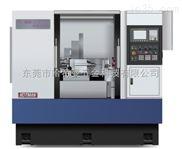FX-OD-20CNC-Ⅲ-高精密筒夹式数控段差磨床