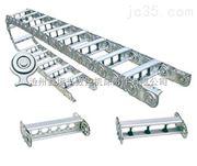 必发365登录入口工程钢制拖链,钢铝拖链
