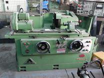 供应313快速便携式端铣刀研磨机/小型研磨机/手动研磨机