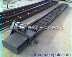 重庆机床排屑机价格产品图片
