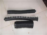 齐全防静电丝杠保护套产品图,防静电丝杠保护套技术参数,防静电丝杠保护套材质