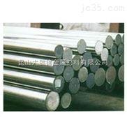 大腾锦供应303不锈钢