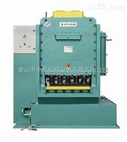 QC11Y-1000鞍山剪板机价格 nie板剪板机 chuan舶剪板机 chuan板zhuanyong剪板机