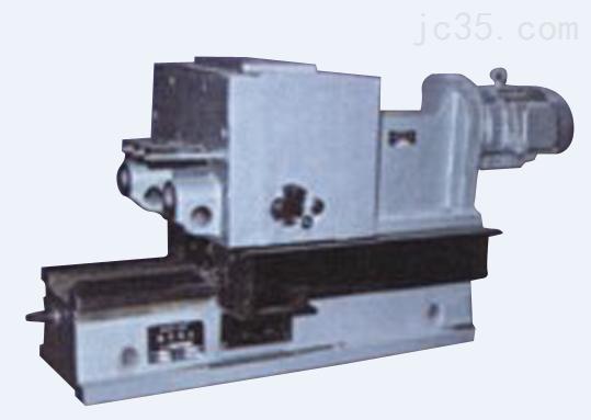 TDxxA、1TDxx齿轮传动动力箱