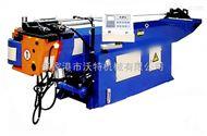 弯管机-DW-50NC-液压弯管机