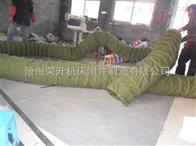 【制造】水泥散装输送布袋耐磨材质用过都说