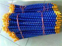 塑料冷却管生产厂家