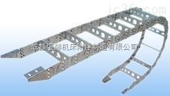 钢铝拖链图片 钢制拖链价格产品图片