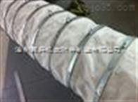 【加工】水泥厂帆布输送布袋
