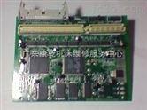 大量供应及专业维修980TA等数控系统主板