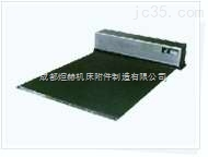 重庆卷帘防护罩产品图片