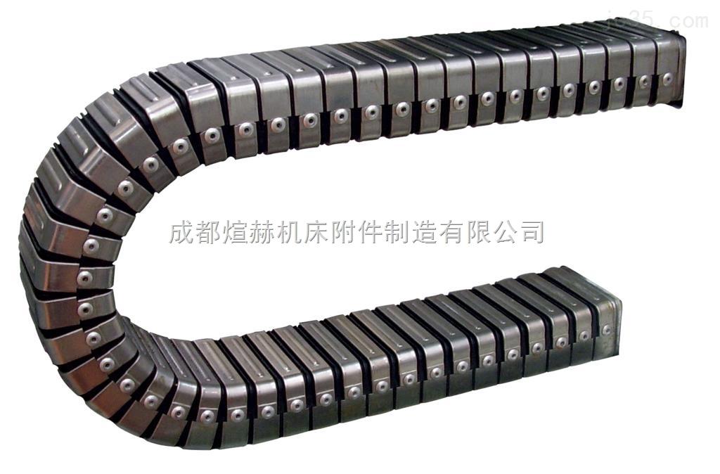质DGT导管防护套供应产品图片
