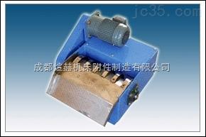 【现货】四川厂家直供齿形磁性分离器产品图片