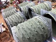 300*1000特价煤矿液压立柱支架专用防护罩,可提供煤安证