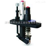 美GRACO ManzelGBL7500压缩机润滑油泵