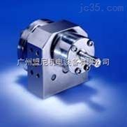 盟尼精密齿轮计量泵优点安装使用说明