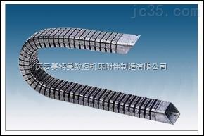 石家庄金属导管防护套生产厂