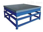 供应重型机床工作台,龙门铣加工,龙门平面磨加工