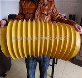 烟台耐高温伸缩管材质
