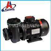 干燥设备高温管道泵