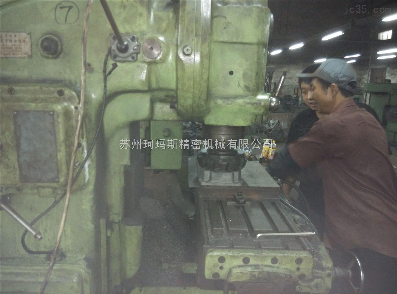 上海3号铣床主轴维修价格表,3号铣床走刀器维修电话,上海铣床维修中心热线