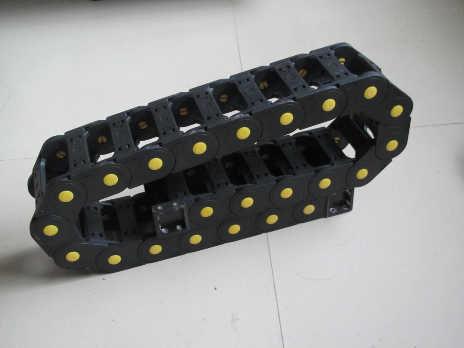 机械厂电缆坦克链