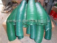 山西耐磨式油缸保护套厂家