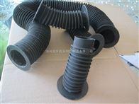 【加工】景县液压缸阻燃保护套规格及材质