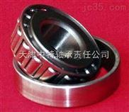 供应各类型各温度优质KOYO高温轴承KOYO轴承1310K