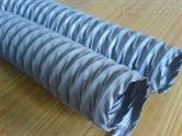 耐温帆布通风管质量一直升级