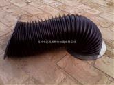 橡胶油缸保护套