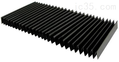 一字型防尘折布制造厂家