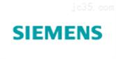 势经销德siemens(西门子)电源,模块,变频器,电机