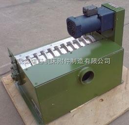 磁性分离器cf-50型价格及厂家产品图片