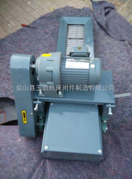 磨床磁性排屑机
