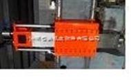 HX22滑枕銑頭