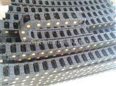 机床工程塑料拖链