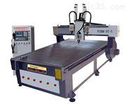 FSD-系列-木工雕刻机,木工机床