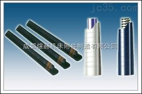 螺旋钢带保护套今日产品图片