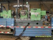 卧式SKC200铸钢阀门数控专用镗床厂家