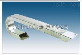 JR-2矩形软管