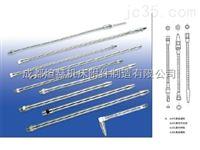 齐全-机床金属冷却管/喷嘴/油管厂家